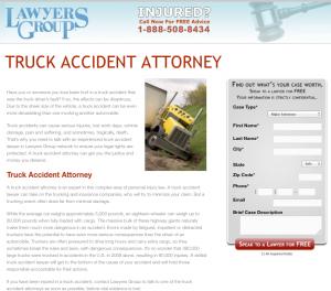 truckshorter